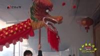 2018年平和都城隍庙城隍尊神、内宫夫人巡安九峰城庆典(上集)