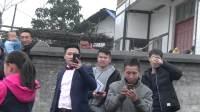 吴跃、邓薇婚礼视频