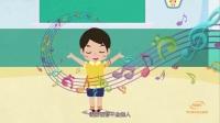 罗兰数字音乐教育:让音乐学习更加简单和快乐