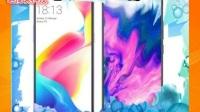 咱们聊科技:同样是采用iPhoneX的刘海屏,看看网友如何选OPPOR15和vivoX21