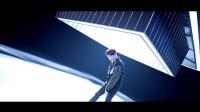 Wanna One (워너원) - 'BOOMERANG (부메랑)' M-V_Full-HD
