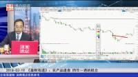 2018-03-19 森财有道-蔡森:农产品逢春 四年一遇的机会