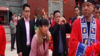 03龙口社2018年正月十八传统佳节(扛尪)庆典活动