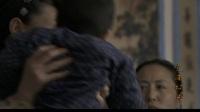 走西口 02(杜淳 富大龙 苗圃 侯天来 雷恪生 储智博 韩童生 杜志国 黑子 张嘉文涵 陈铮 马捷 曹力 李颖)