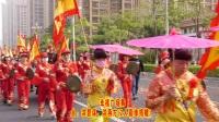 01龙口社2018年正月十八传统佳节(扛尪)庆典活动