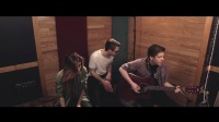 She Looks So Perfect- 5 Seconds of Summer (Against The Current Cover)