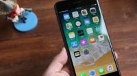 苹果iPhone8Plus智能手机评测——更高的电池容量和轻薄的机身