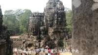 柬埔寨暹粒之旅