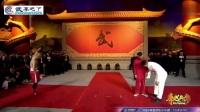 【武享吧hula8.net】拳 击(独臂)vs咏 春