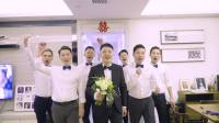 【稻田影像】2018.3.19康帝国际酒店快剪