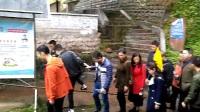 2018年3月19日单组织洪雅柳江一日游