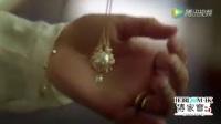 传家宝-带你走进珍珠世界