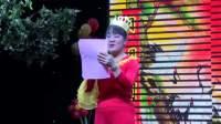 南阳和平广场舞才艺秀暨《和平老师60岁生日Party》视频5