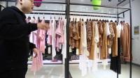 3.19号-杭州品牌《水芙蓉》份货,210件一份,视频里面有比例