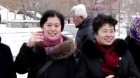 辽源《知青》纪念上山下乡50周年