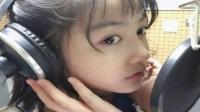 娱乐圈身价最高的5大童星:刘楚恬垫底,阿拉蕾第3,第1想抱回家