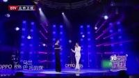 90年代风靡各大电视台一首歌, 江珊再度演唱, 瞬间泪奔了