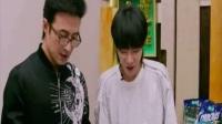 汪峰华晨宇起冲突,章子怡发声《歌手》官微全在宣传他!