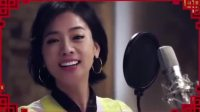 2018劲爆歌曲《中国》