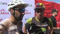 Absa Cape Epic Live Stream