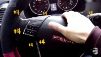 买车别跟风,国产SUV哈弗H6,发起脾气也会逼疯车主