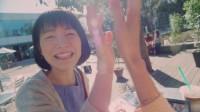 3DMGAME_任天堂Switch 2018年春季广告