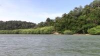 游马来西亚之度假天堂兰卡威(下)