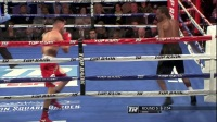 Boxing.2018.03.17.Jose.Ramirez.vs.Amir.Imam