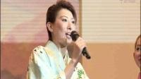 2018宝塚新春镜开珠城and恰皮