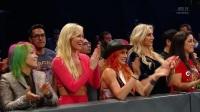 WWE.24.S01E15.Empowered.720p