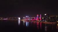 滨江夜景720p