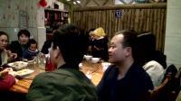 万年师范05高中十周年聚会