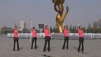第六套莱州健康舞步活力健身操_标清