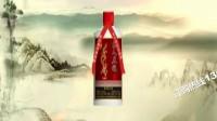 三十年巨人天酿(53°酱香酒¥199元)-67