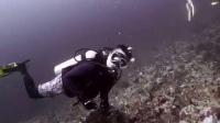 菲律宾海豚湾 Scandi 2018.03.15-19