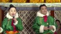 """爱情经典歌曲""""爱人的故乡""""蓝哈达组合"""