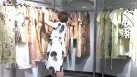 [葵花园翼美]18夏棉麻大码森系品牌折扣女装走份批发汇聚名品-北京惠品