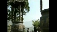 全景中国【安徽台】曾经响彻在旌德江村的钟声