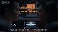 宝马X3 M路试谍照曝光,13.99万起售斯柯达柯珞克上市