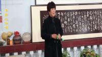 鲁山老乔戏迷俱乐部 (第 29 期)