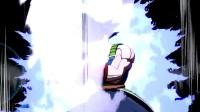 【游民星空】《龙珠斗士Z》DLC人物预告