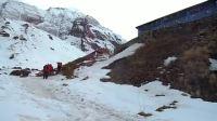 大同探索户外 尼泊尔 Poon hill +ABC 之旅 全纪录