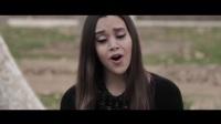 Let It Go - James Bay (cover) Megan Nicole
