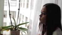 Saved (Khalid cover) - Megan Nicole