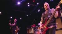 【电吉他大师】Neil Zaza- I_'m Alright 2013 Live