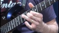 电吉他大师John Petrucci - Wishful Thinking