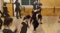 形体舞蹈---湖南衡阳炫姿演艺传媒公司