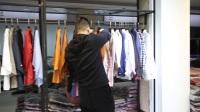 3.20号-棉麻外套特大活动,衣服满3000元送3000元。衣服=白送。