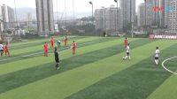 2017年重庆市巴南业余足球超级杯_165