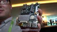 科技早报:苹果曝光下代Micro LED屏幕